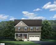 21 Fawn Hill Drive, Simpsonville image