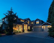 20620 Maplewood Dr, Edmonds image