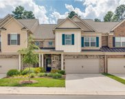 3161 Hartson Pointe  Drive, Indian Land image