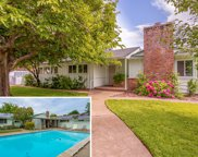 204 Treasure Dr, Red Bluff image