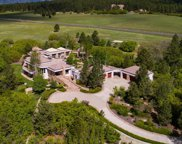 1536 Elk View Road, Larkspur image