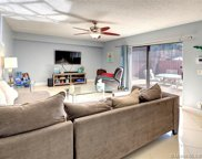 2935 Sw 11th Pl Unit #2935, Deerfield Beach image