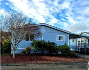 51519 SE 6th  ST, Scappoose image
