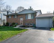 1034 Revere, Bowling Green image