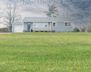 9604 Seatonville Rd, Louisville image