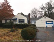 261 Clifton  Street, New Haven image