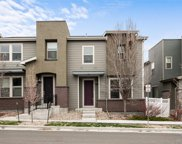 8469 Redpoint Way, Broomfield image