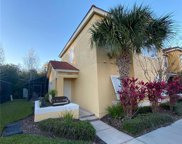 4761 Ormond Beach Way, Kissimmee image