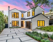 3647  Mountain View Ave, Los Angeles image
