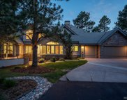 632 Country Club Lane, Castle Rock image