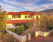 13755 E Camino Cartamo, Tucson image