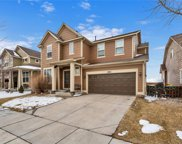 10601 Racine Street, Commerce City image