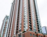 415 East North Water Street Unit 1601, Chicago image