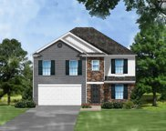 610 Teaberry Drive, Columbia image