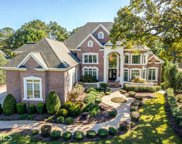 1826 Ballybunion Dr, Johns Creek image