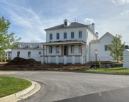 601 Rieves Circle-Lot 7034, Franklin image