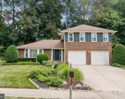 10171 Red Spruce Rd  Road, Fairfax image