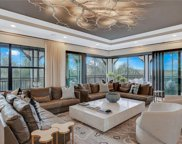 16417 Carrara Way Unit 201, Naples image