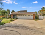 491     Grinnel Court, Simi Valley image