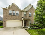 976 Jouett Creek Drive, Lexington image