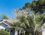 127 Old Barge Dr., Pawleys Island image