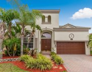 11216 SW Kingslake Circle, Port Saint Lucie image