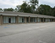 4080 Government Boulevard, Mobile image