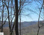 200 Fern Springs Way, Travelers Rest image