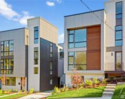 1502 Bradner Place S, Seattle image