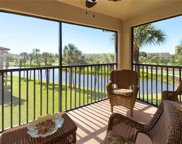 12661 Kelly Sands WAY Unit 121, Fort Myers image