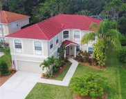 682 Clear Creek Drive, Osprey image