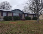 4840 Big Horn Dr, Old Hickory image