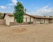 2435 W Rose Lane, Phoenix image
