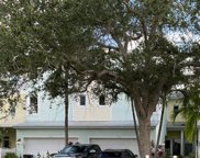 1705 Ne 5th St, Fort Lauderdale image
