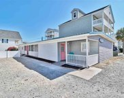 2703 Ocean Blvd., North Myrtle Beach image