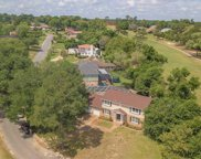 8931 Scenic Hills Dr, Pensacola image
