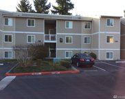 12415 NE 130th Ct Unit H-108, Kirkland image
