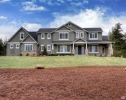 17024 63rd (LOT 32) Ave NW, Stanwood image