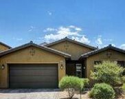 2568 MORNING CLOUD Lane, Las Vegas image