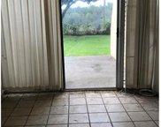 95-2057 Waikalani Place Unit A101, Mililani image