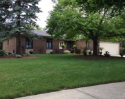 954 South Walnut Avenue, Arlington Heights image