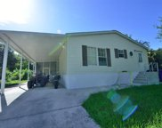 6731 Louella Dr, Fort Myers image