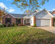 16855 Crystal Springs  Drive, Chesterfield image