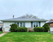 1259 Greenbay Avenue, Calumet City image