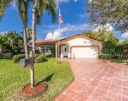 2348 Nw 98th Way, Coral Springs image