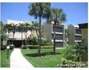 230 Lakeview Dr, Weston image