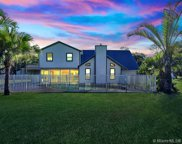 18300 N 128th Trl N, Jupiter image