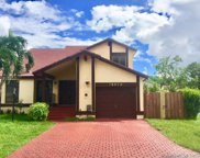 14873 Sw 96 Ter, Kendall image