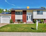 5454 W Lockwood Dr, West Valley City image