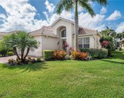 9980 Isola Way, Miromar Lakes image
